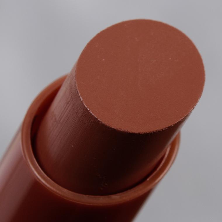 Sephora Sienna Lip Last Matte Lipstick
