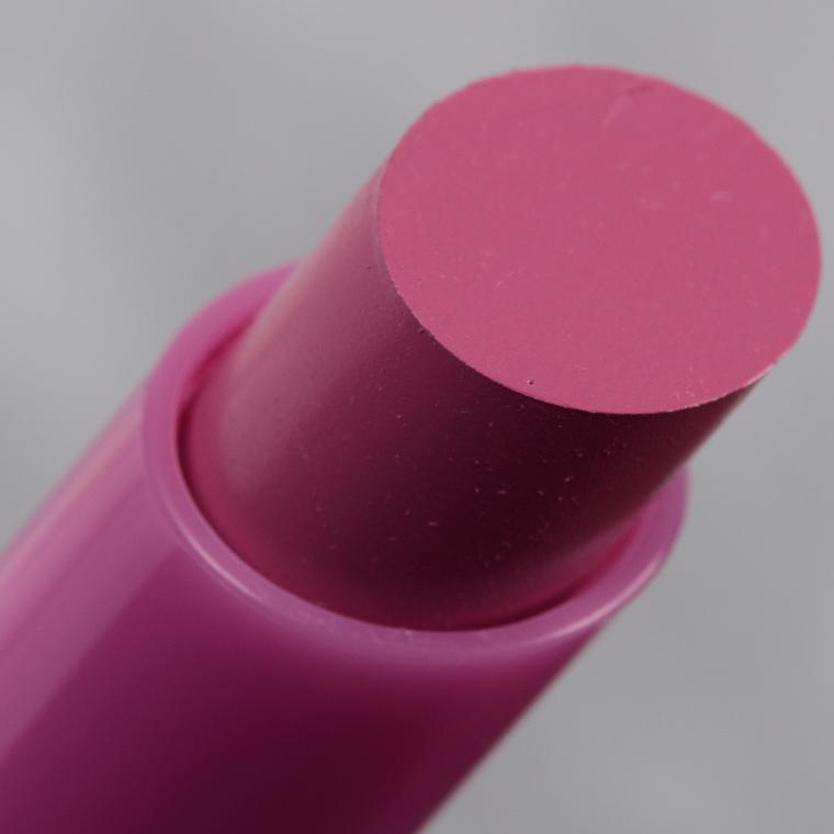 Sephora Taffy Lip Last Matte Lipstick