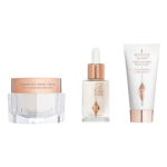 Charlotte Tilbury Nordstrom Anniversary Sale Beauty Exclusives for 2020