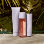 Fenty Skin by Rihanna Launches July 31st + Early Access