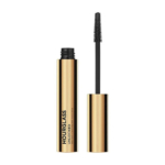"""Hourglass ambient lighting Infinity Powder + Unlocked Mascara now available """"data-pin-nopin ="""" 1"""