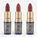 MAC Mosaic Masterpiece Collection for Summer 2020