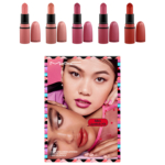 MAC Nordstrom Anniversary Sale Beauty Exclusives for 2020