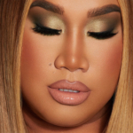 One/Size Beauty by Patrick Starrr Launches Makeup!