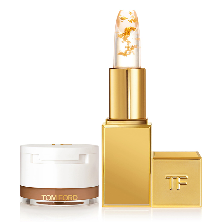 Tom Ford Nordstrom Anniversary Sale Beauty Exclusives for 2020