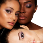 Tom Ford Shade and Illuminate Face & Eye Palettes Now at Nordstrom