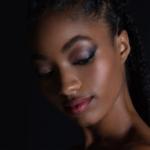 Wayne Goss Imperial Topaz Luxury Eye Palette + Kohl Pencils for July 30th