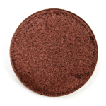 Sleepy Hollow | Sydney Grace Eyeshadows - Product Image