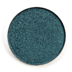 Sydney Grace Aqua Fever Pressed Pigment Shadow