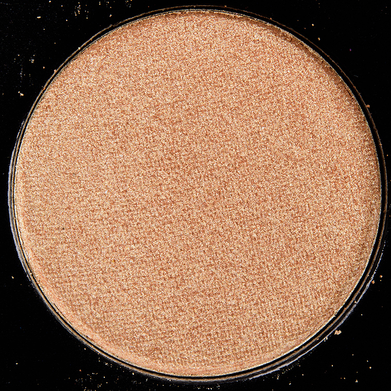 Sydney Grace Bask (Light) Pressed Pigment Shadow