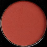 "Sydney Grace Be Bold Matte Shadow ""data-pin-nopin ="" 1"