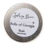Sydney Grace Belle of Georgia Pressed Blush