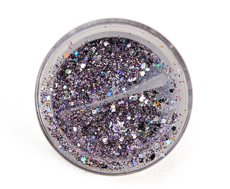 Sydney Grace Berry Picking Loose Glitter