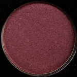 Sydney Grace Blood Orange Shimmer Shadow