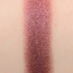 "Sydney Grace Blood Orange Shimmer Shadow ""data-pin-nopin ="" 1"