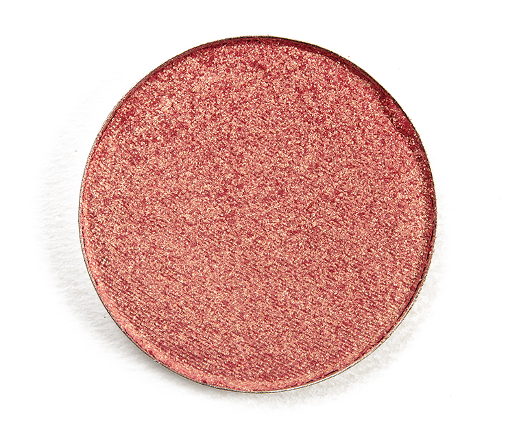 Sydney Grace Blushing Peach Pressed Pigment Shadow