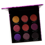 sydney grace chase your dreams 001 palette 150x150 - Best of Sydney Grace Summer 2020 Collection