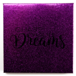 Sydney Grace Chase Your Dreams 9-Pan Eyeshadow Palette