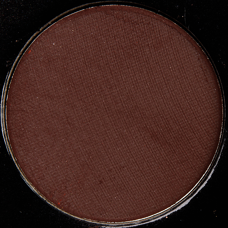 Sydney Grace Cherry Picking Matte Shadow