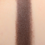 "Sydney Grace Cherry Picking Matte Shadow ""data-pin-nopin ="" 1"