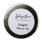 Sydney Grace Designer Shimmer Shadow