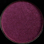 Sydney Grace Don\'t Quit Pressed Pigment Shadow
