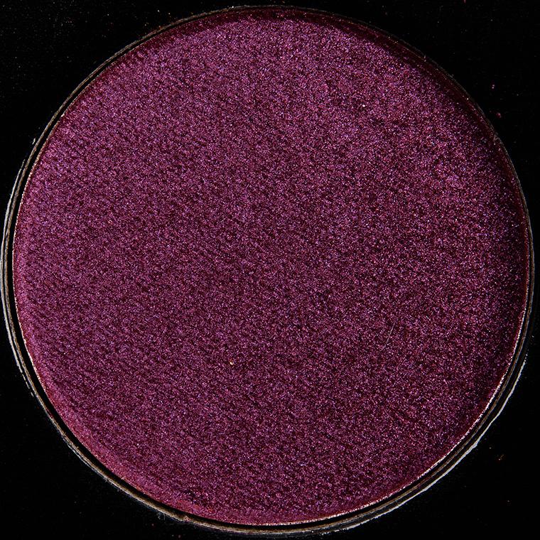 Sydney Grace Don't Quit Pressed Pigment Shadow