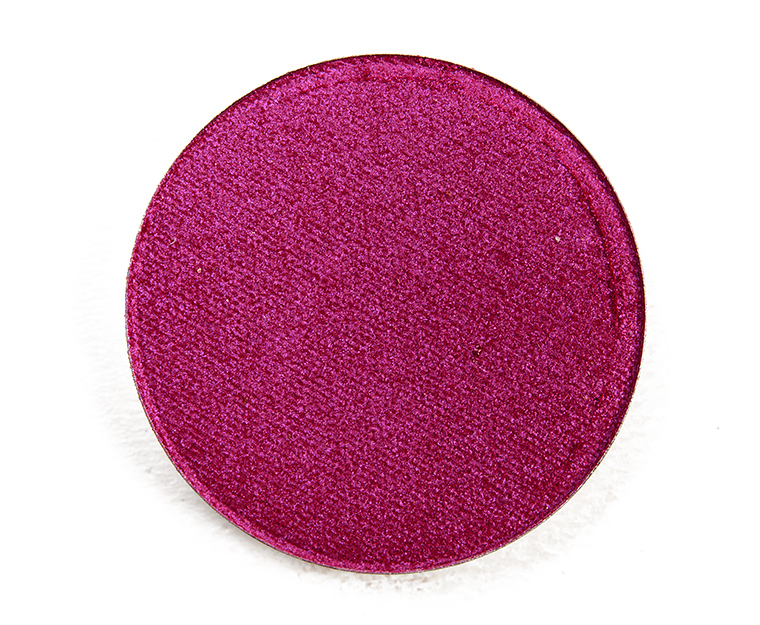 Sydney Grace Forbidden Love Pressed Pigment Shadow
