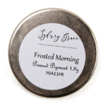 Sydney Grace Frosted Morning Pressed Pigment Shadow
