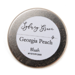 Sydney Grace Georgia Peach Pressed Blush