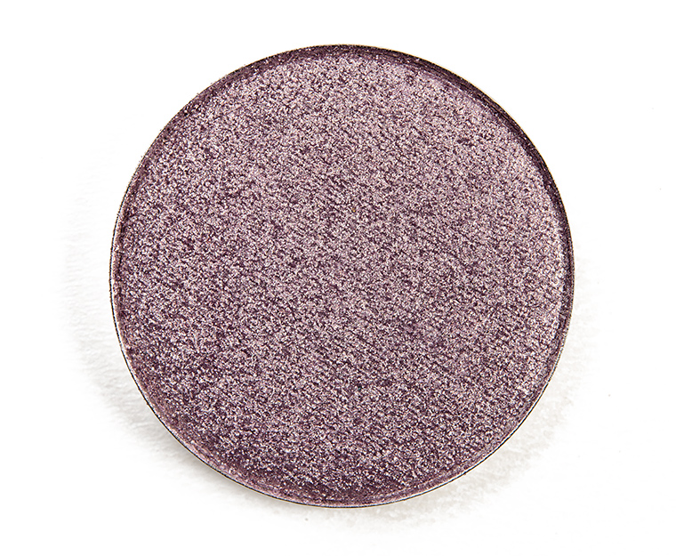 Sydney Grace Happy Accident Pressed Pigment Shadow