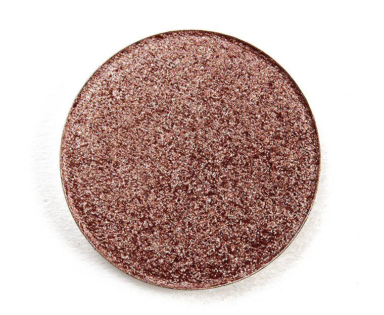 Sydney Grace Paris Pressed Pigment Shadow