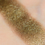 Sydney Grace Peach Harvest Pressed Pigment Shadow
