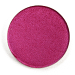 Sydney Grace Pink Fury Shimmer Shadow