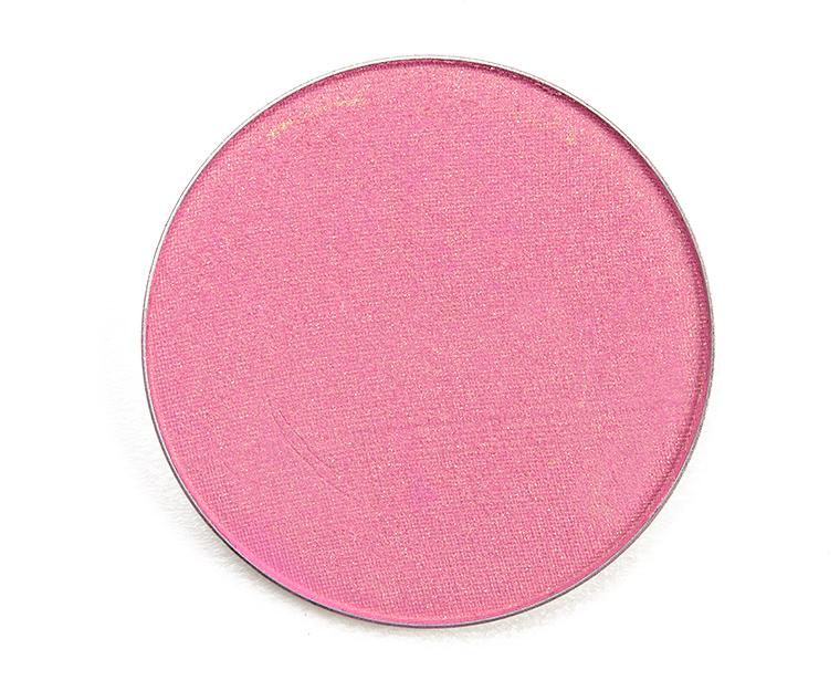 Sydney Grace Pink Lemonade Pressed Blush