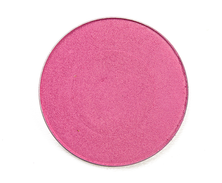 Sydney Grace Pink Razz Pressed Blush