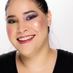 Sydney Grace Shooting Star Loose Highlighter