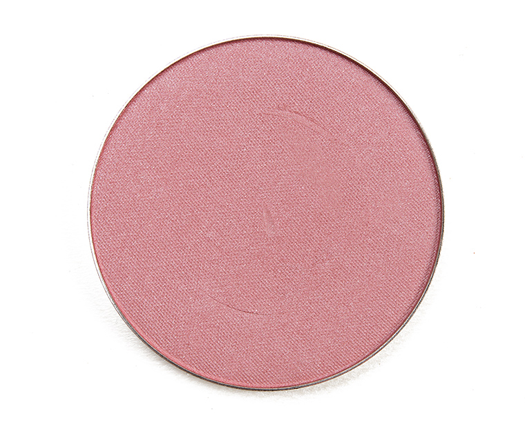 Sydney Grace Stiletto Pressed Blush