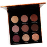 Sydney Grace Summer Days (Light) 9-Pan Eyeshadow Palette