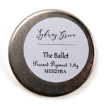 Sydney Grace The Ballet Pressed Pigment Shadow