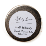 Sydney Grace Truth and Beauty Pressed Pigment Shadow