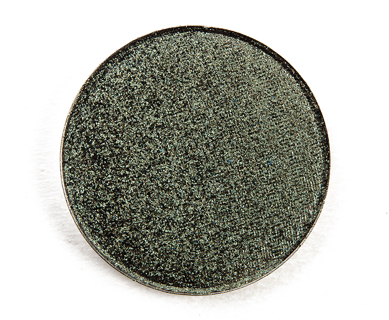 Sydney Grace Under the Sea Pressed Pigment Shadow