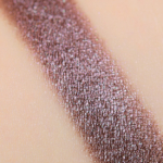 Sydney Grace Your Best Pressed Pigment Shadow