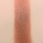 Wayne Goss Imperial Topaz #5 Luxury Eyeshadow