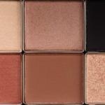 Wayne Goss Imperial Topaz The Luxury Eye Palette
