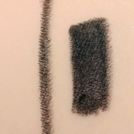 Wayne Goss Obsidian Eye Kohl Pencil