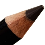 Wayne Goss Rich Hazel Eye Kohl Pencil