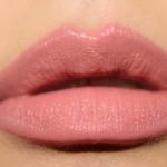 Becca Bare Ultimate Lipstick Love