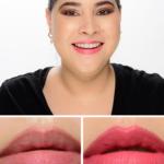 Becca Blaze Ultimate Lipstick Love