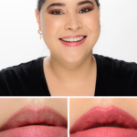 Becca Blush Ultimate Lipstick Love